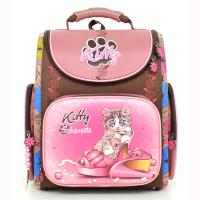 "����� Hummingbird K83 ""Kitty Fashionista"" ����������� � ������ ��� �����"