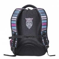 Рюкзак WALKER FAME DARK OWL